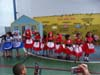 Educação Infantil encerra o ano letivo com a Culminância do Projeto