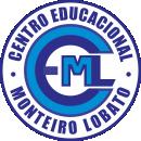 Centro Educacional Monteiro Lobato